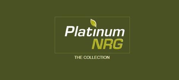 platinum-brochure